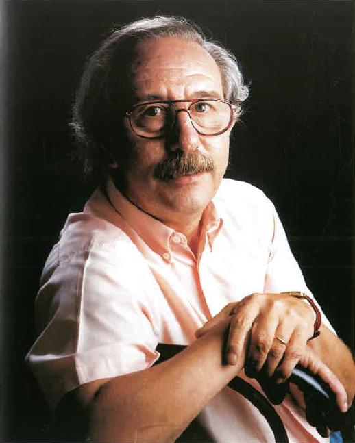 Sr. Antoni Lostaló Pascual