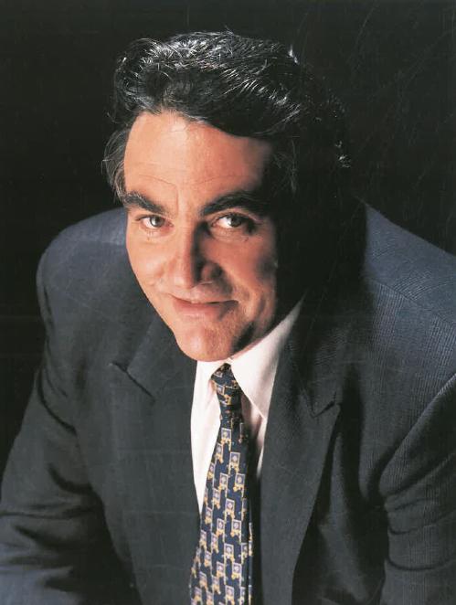 Sr. José Gandoy