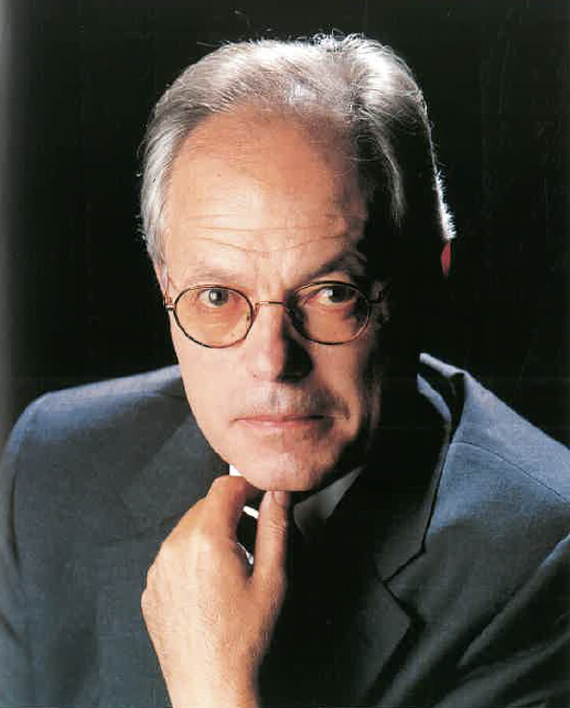 Sr. Fernando Tortajada García