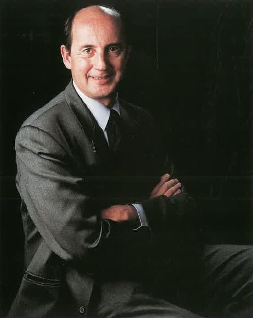 Sr. Ramon Guàrdia