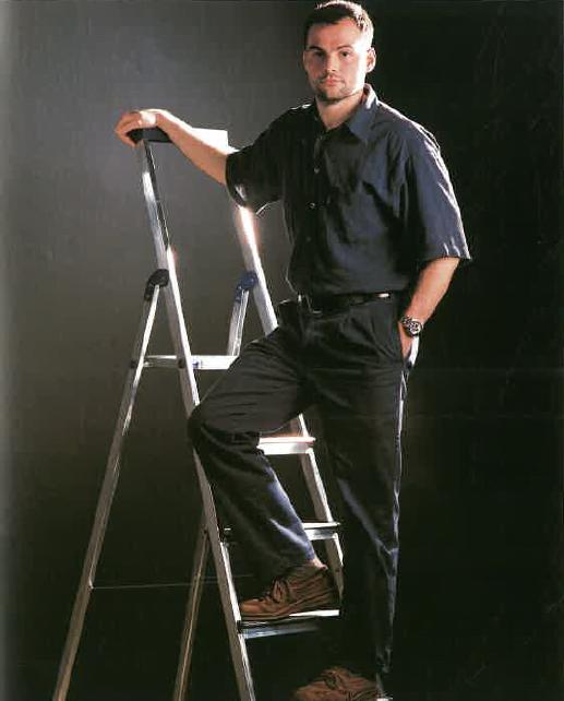 Sr. Ramon Subirana Jové