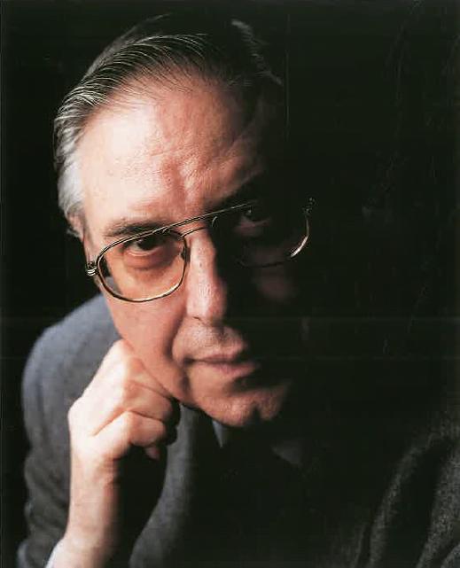 Sr. Enric Ribas