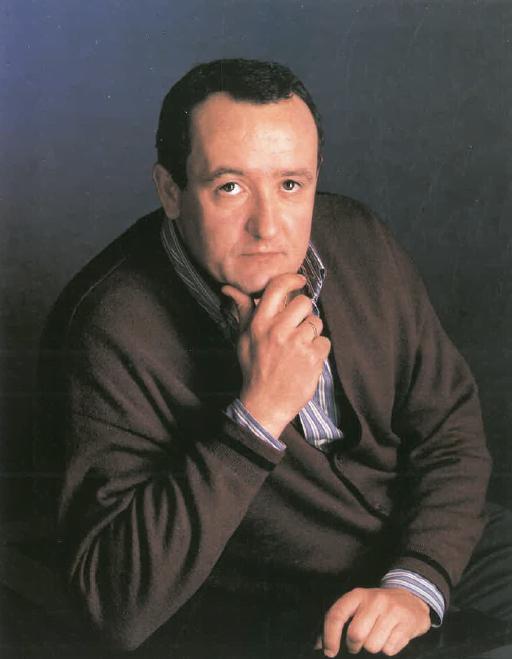 Sr. Miquel Tintorer