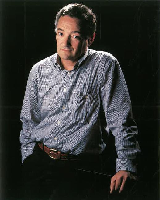 Sr. Miquel Gaju Marcet