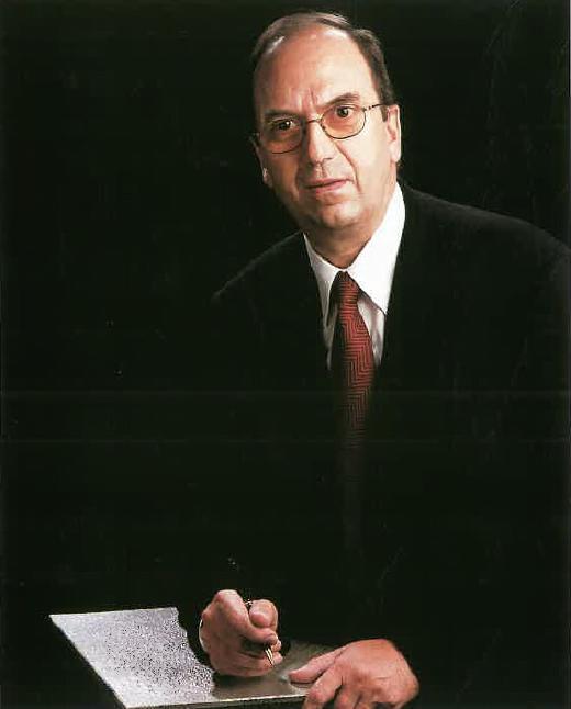 Sr. German Parella