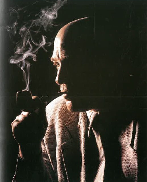 Sr. Albert Bargués Grau