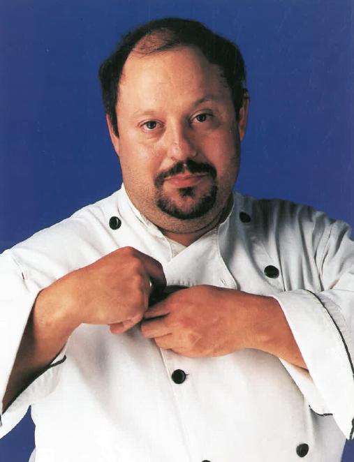 Sr. Manel Molera