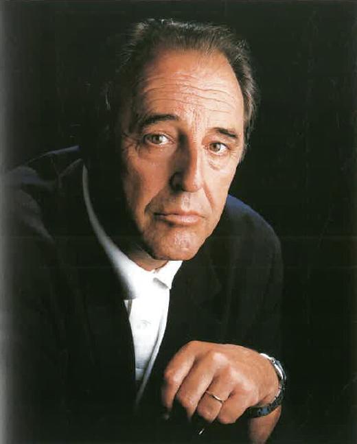 Sr. Jordi Masllorens Reynals