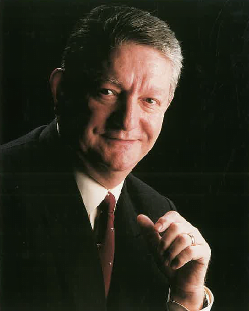 Sr. Alexandre Pedrós