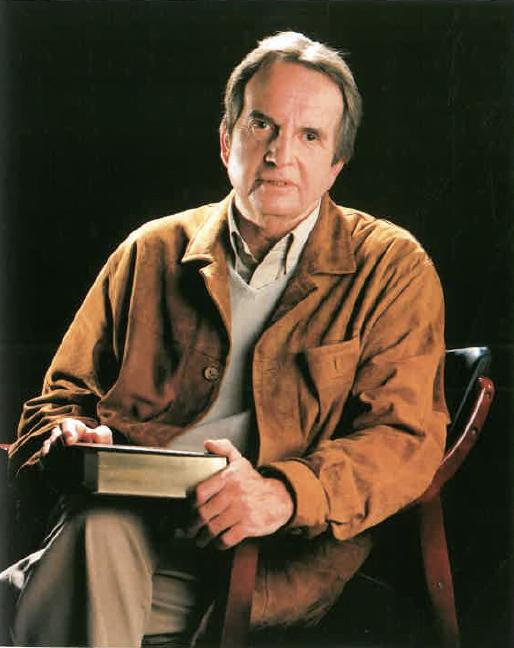 Sr. Eduard M. Molas Rifà