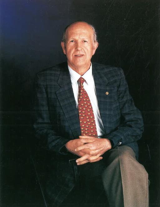 Sr. Francesc Riera