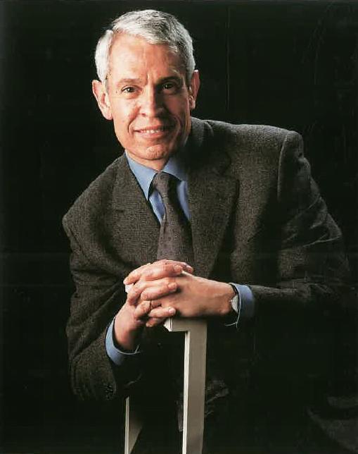 Sr. Emili Gironella