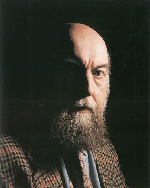 Sr. Ramon Bosch Agustí