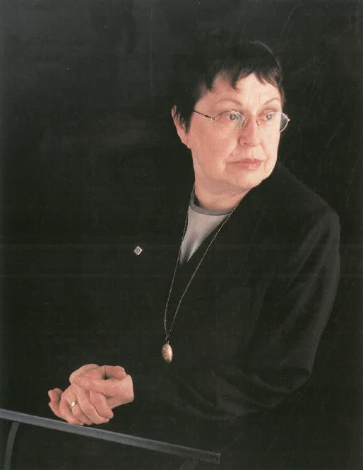 Sra. Mercè Galera