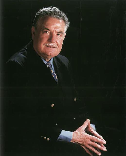 Sr. Ricard Martín