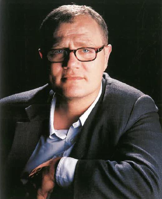 Sr. Òscar Valverde Moliné