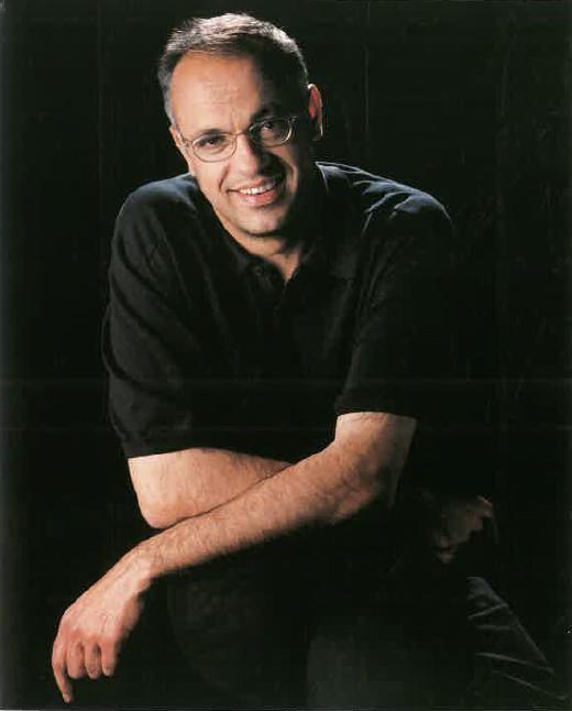 Sr. Jordi Fargas Soler