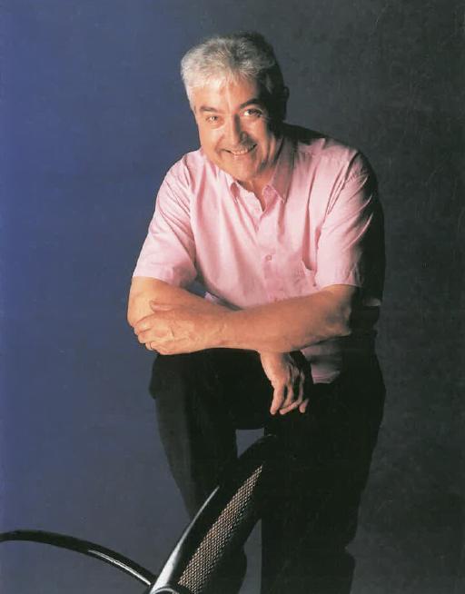 Sr. Josep Antoni Cuadrat