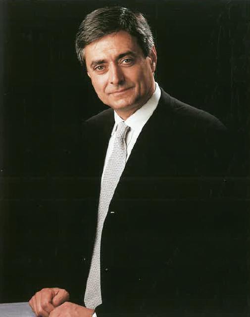 Sr. Iñaki Frade