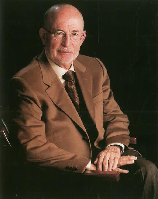 Sr. Josep Aguilà