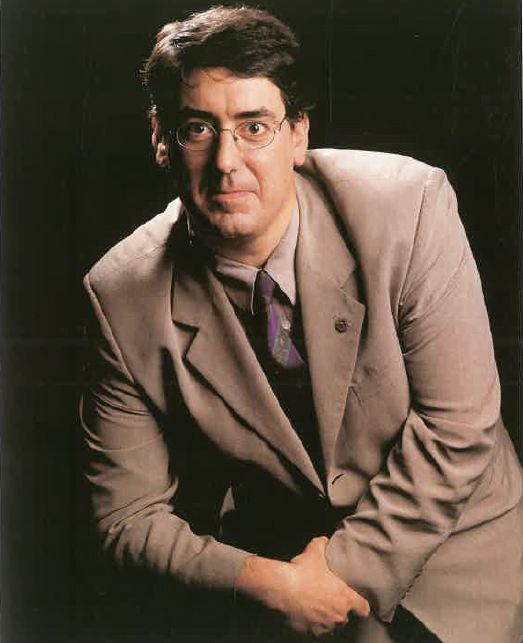 Sr. Xavier Mateu Palau