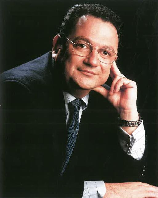 Sr. Xavier Pérez-Laplana
