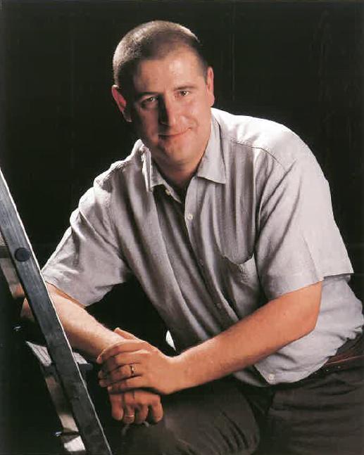 Sr. Jaume Corominas Blanch