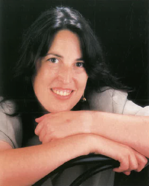 Sra. Núria Llaverias Baqués