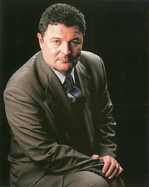 Sr. Josep Miquel Balsells
