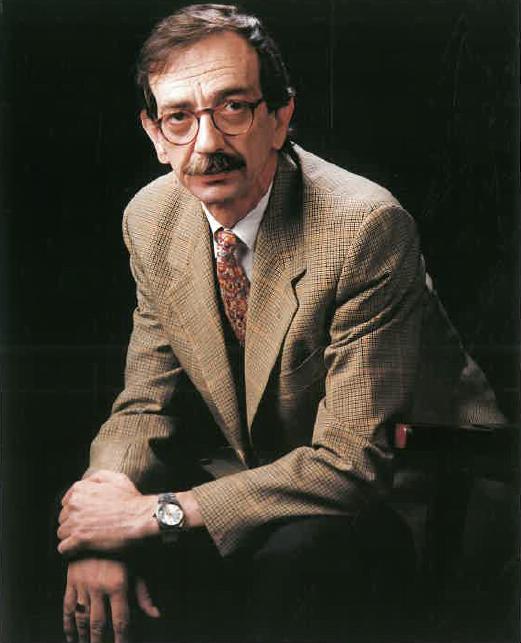Sr. Josep Maria Solà Huguet