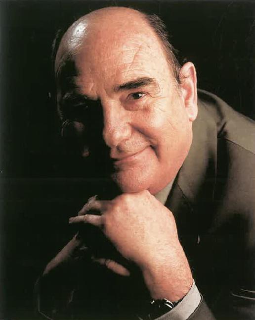 Sr. Faust Garriga