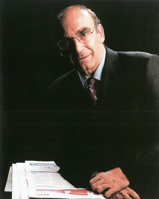Sr. Pere Saumoy