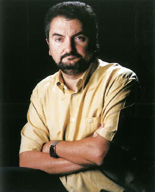 Sr. Josep Terrats Triquell