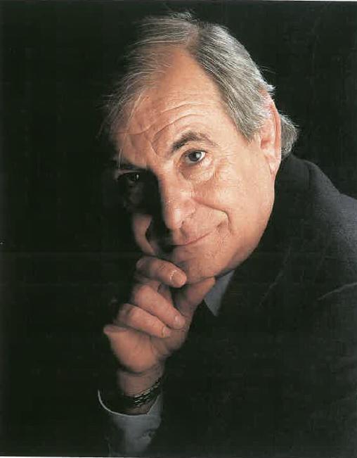 Sr. Gregori Ramon
