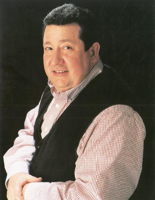 Sr. Antoni Creus
