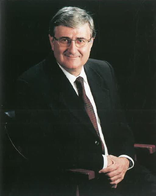 Sr. Josep Maria Gilberte