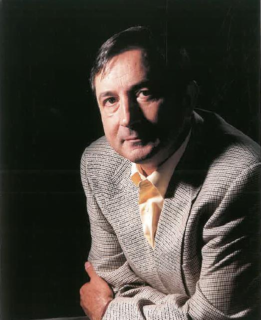 Sr. Andreu Terricabras Carol