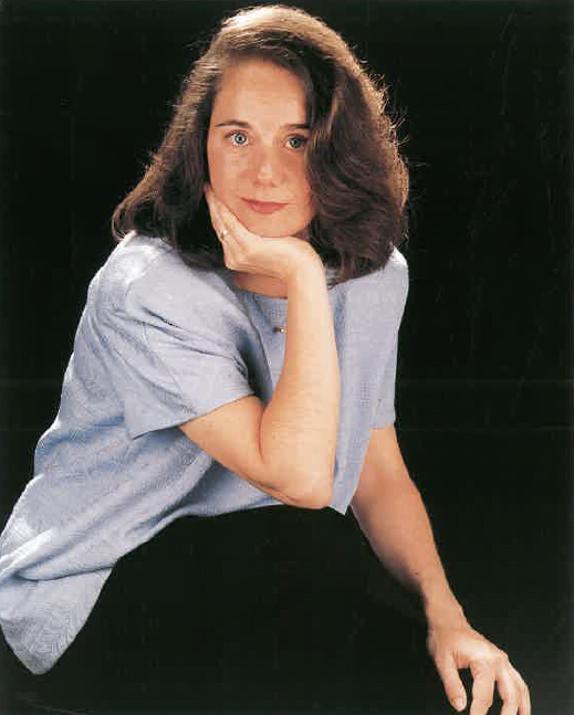 Sra. Ana María Castañeda Fraile