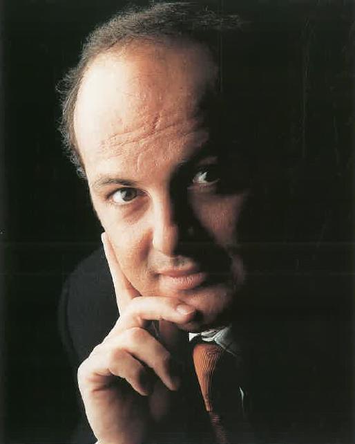 Sr. Jordi Ribé