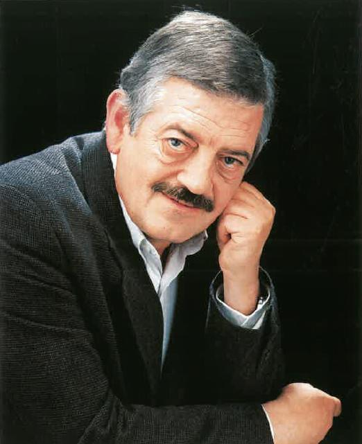 Sr. Rafael Llonch Soler