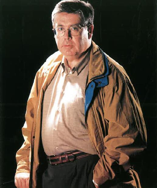 Sr. Josep Maria Roca Tarragó