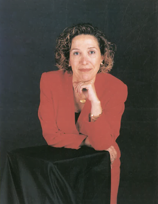 Sra. Montse Tarrida