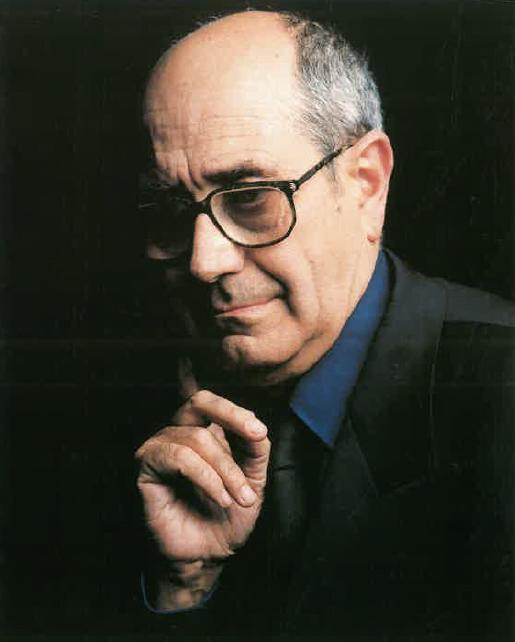 Sr. Jaume Mora Corbera