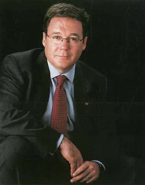 Sr. Emilio Gutiérrez