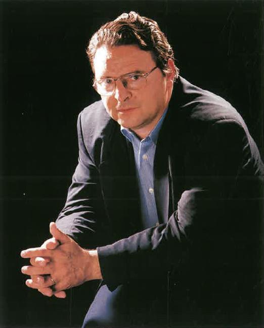Sr. Josep Maria Gomis Torres