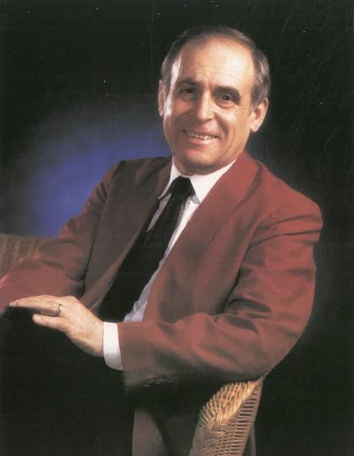 Sr. Pere Colomé