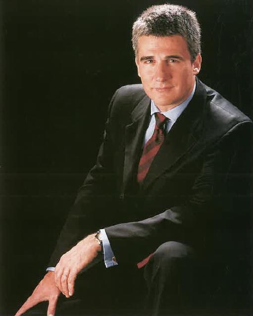 Sr. Carles Zazurca
