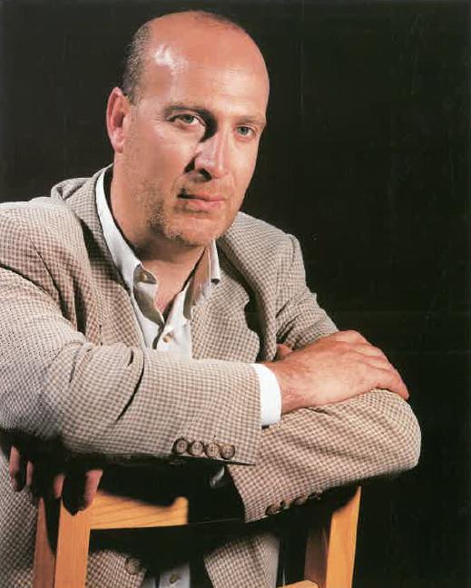 Sr. Ferran Pelegrina Ruiz