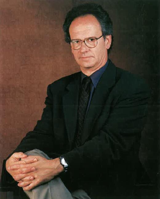 Sr. Albert Aguirre Castells