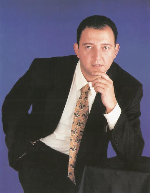Sr. Evasi Campos